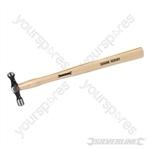 Hickory Ball Pein Hammer - 4oz (113g)