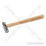 Hickory Ball Pein Hammer - 8oz (227g)
