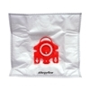 Vacuum Bags For Miele